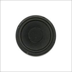 6 5 Inch Subwoofer Speaker