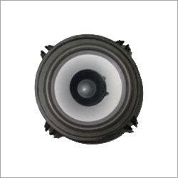 5 Inch Car Speaker