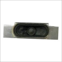 42x110 LCD Speaker