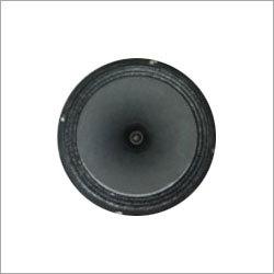 8 Inch PA Speaker