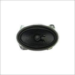 3x5 Inch PA Speaker