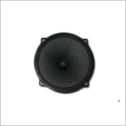6 Inch PA Speaker