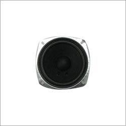 4 Inch Multimedia Subwoofer Speaker
