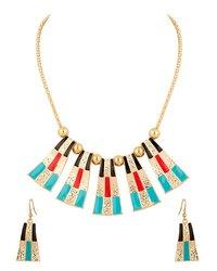Fashion Jwellery