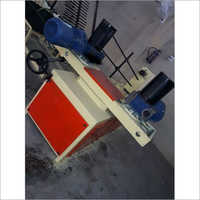Spiral Paper Tube Winding Machinery