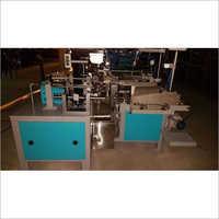 Fiber Drum Plant