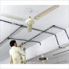 Conduit Routing Installation Services