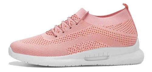 Cubee by Anteroflex sports shoes