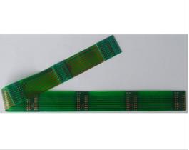 Hot New Products 3L Rigid-flex Board