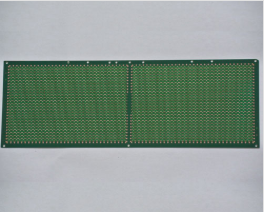 Chinese Professional 4L Board