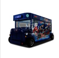 Maclo Food Truck
