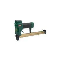 OMER PNEUMATIC STAPLER