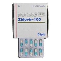 Anti HIV Drugs