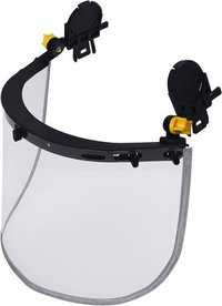 Karam Face Shield