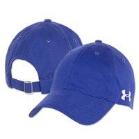 Cap with Branding