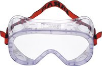 KARAM SAFETY SPECTACLES (CHEMICAL SPLASH PROTECTION)