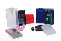 Pocket Perfume Card Sprayers