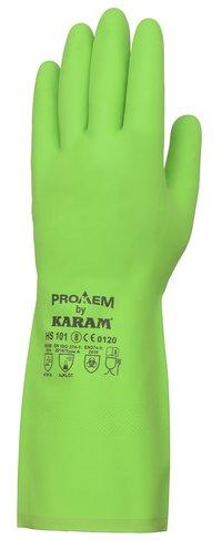 Karam Safety Hand Protection