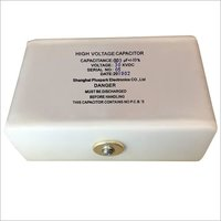 Capacitor 30kV 0.003uF,High Voltage Pulse Discharge Capacitor 30kV 30nF