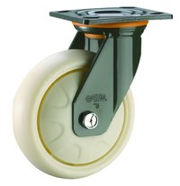 TROLLY CASTER WHEELS