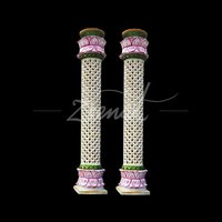 WEDDING PILLAR