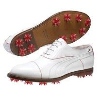 Golf Sets