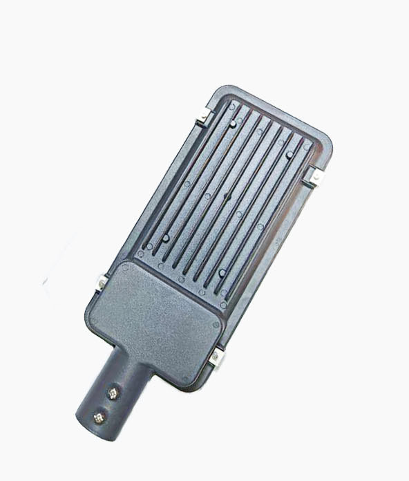 36-40 W REFLECTOR WITH STREET LIGHT