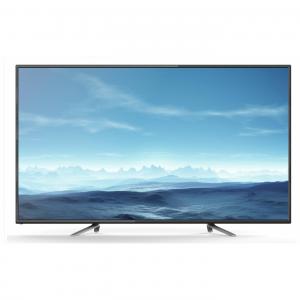 LED TV 24″