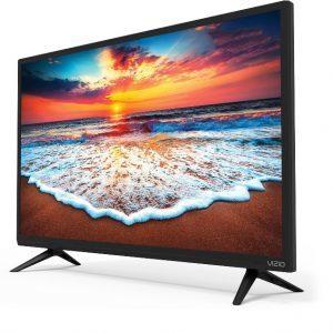 LED TV 32″ Smart