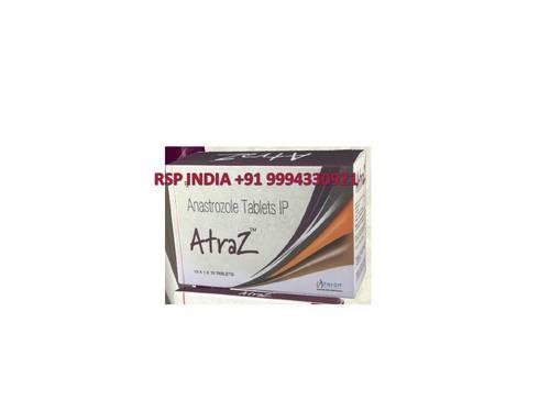 Atraz 1 mg Tablet