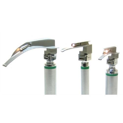 Laryngoscope Modular
