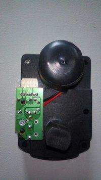 vending Motor