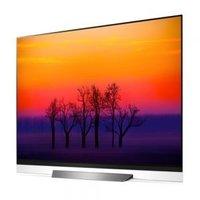 LED TV 40″ Smart
