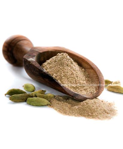 Grains & Powder