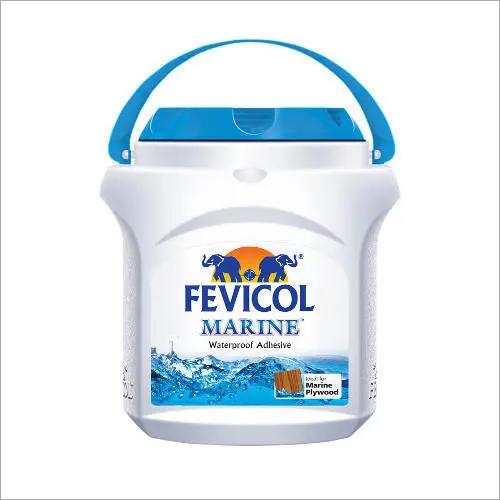 Fevicol marine 20 kg