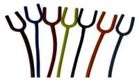 Stethoscope Tubes