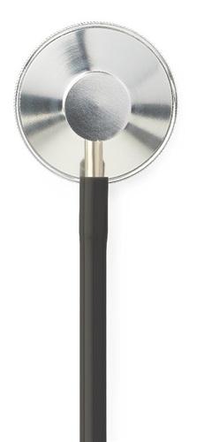 Stethoscopes Single Headed Nurse Scope