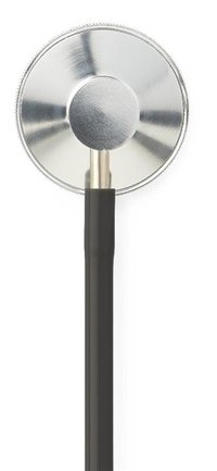 Stethoscopes Single Headed Nurse Scope