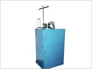 Single Feeder Machine