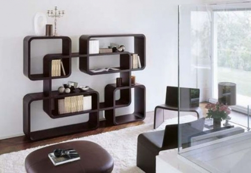 Interior Furniture Designing Services