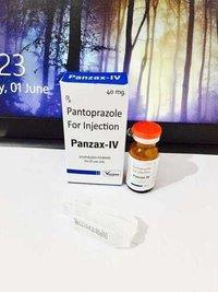 Pantoprazole Sodium 40 mg SWFI