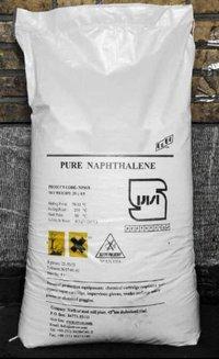 Technical Naphthalene