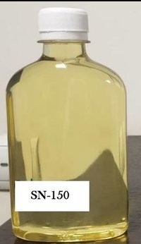 Base Oil SN-150