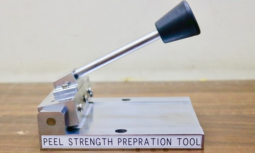 TM-412-P -Peel strenghth Preparation Tool