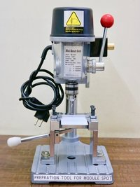 TM-423-P -Preparation Tool for Module Spot Pressure Test