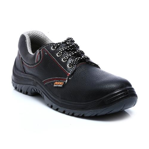 Aenta Safety Shoe