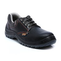 Aenta Safety Shoe