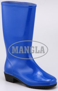 Approved Gumboot