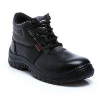 DIP Safety Shoe