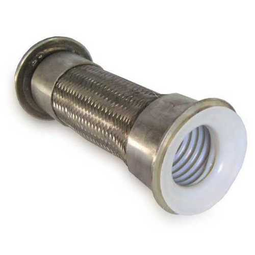 Ptfe Line Hose Fitting